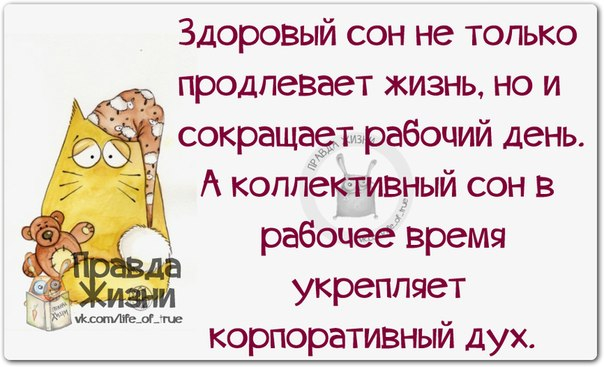 1397072484_frazochki-1 (604x367, 200Kb)