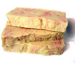 soap (240x203, 21Kb)