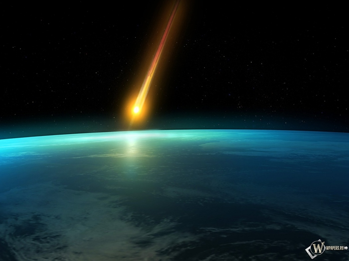 wpapers_ru_Падающий-метеорит (700x525, 93Kb)