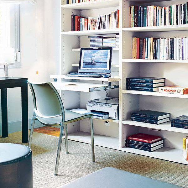 invisible-home-office-in-different-rooms6-4 (600x600, 345Kb)