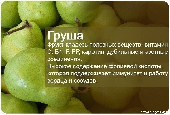 1BYVIYPMpF4 (590x400, 132Kb)