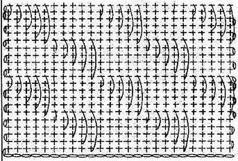 3 (343x232, 137Kb)