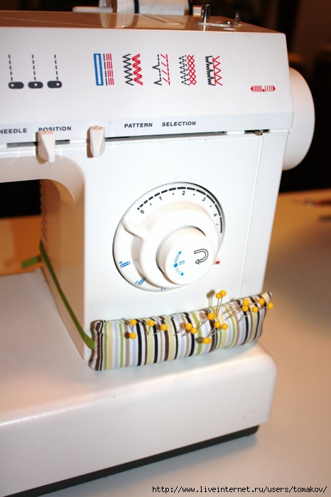 Sewing Machine Pin Cushion 6 (466x700, 195Kb)