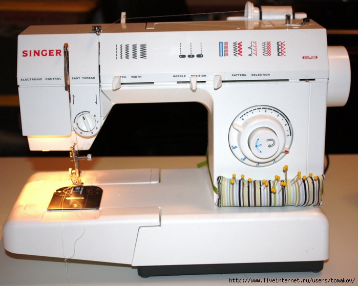 Sewing Machine Pin Cushion 5 (700x559, 229Kb)