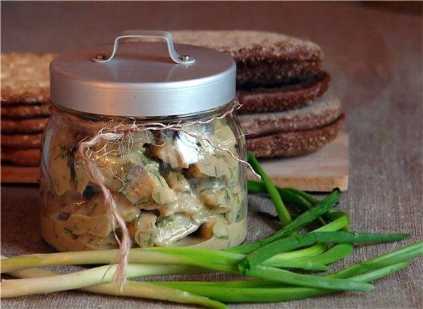Рецепт селедки в горчичном маринаде (2) (600x439, 203Kb)