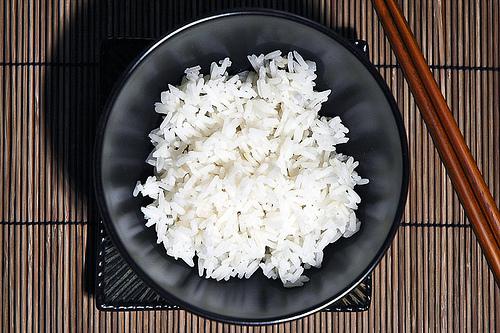 Рецепты суши (6) (500x333, 242Kb)