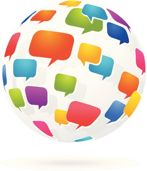 conversational-english 2 (303x351, 33Kb)