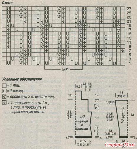 5 (464x505, 73Kb)