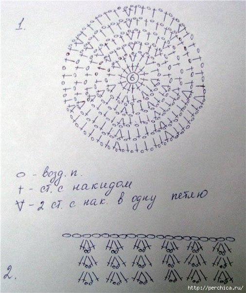 dcLBhmu-geU (506x604, 186Kb)
