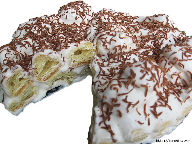 4979645_111908495_3407372_tort_damskie_palchiki_recept_video (640x480, 207Kb)