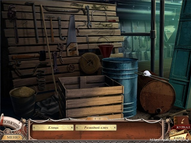 inspector-magnusson-murder-on-the-titanic-screenshot3 (640x480, 194Kb)
