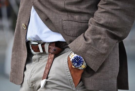 Все о мужских ремнях как выбирать, носить, хранить (5) (555x374, 158Kb)