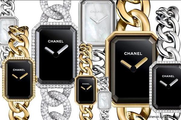 4121583_Chanelwatcha (600x400, 189Kb)