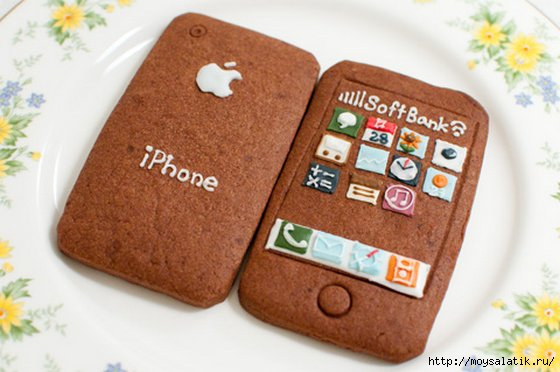 3925073_iphone_3g_cookie2 (560x372, 105Kb)