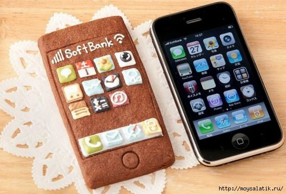 3925073_iphone_3g_cookie3 (560x381, 128Kb)