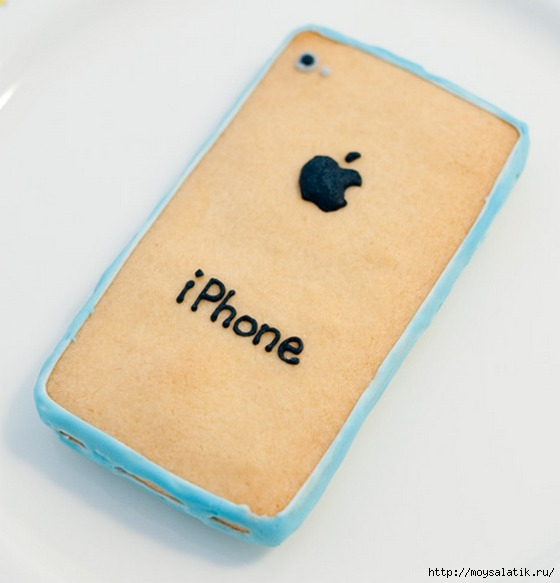 3925073_iphone_3g_cookie9 (560x583, 96Kb)