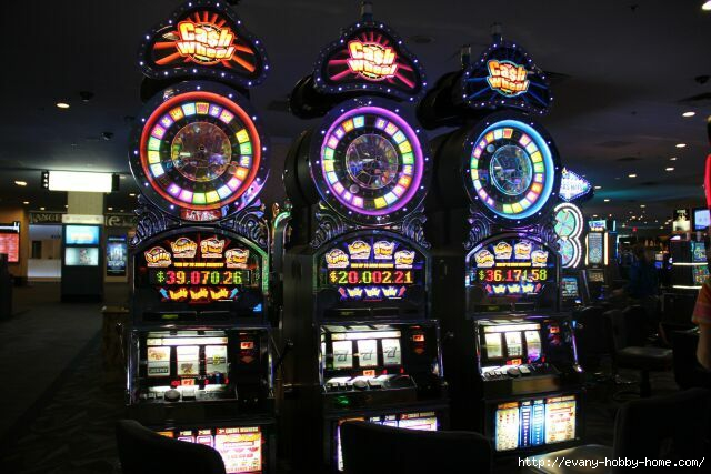 www.casino-eldorado.com