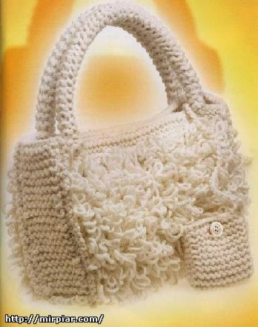535aa3c09dec0 сумочка с петлями (504x638, 105Kb)