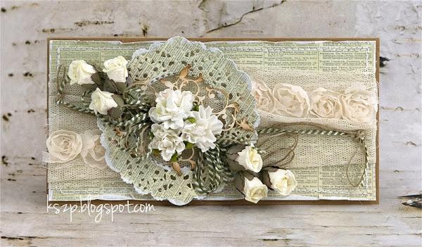 Бумагопластика. Цветы для открыток ручной работы (34) (600x351, 204Kb)