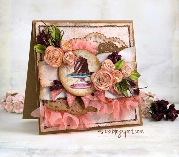 Бумагопластика. Цветы для открыток ручной работы (44) (600x525, 227Kb)