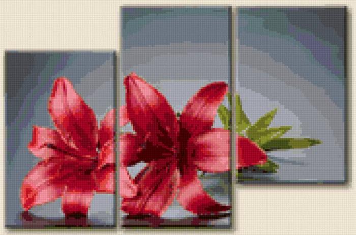 Image 001 (700x463, 443Kb)