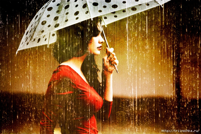 дождь | Записи с меткой дождь