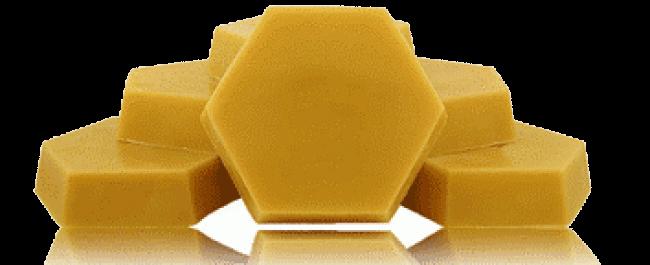 4qepg1vl (650x265, 60Kb)
