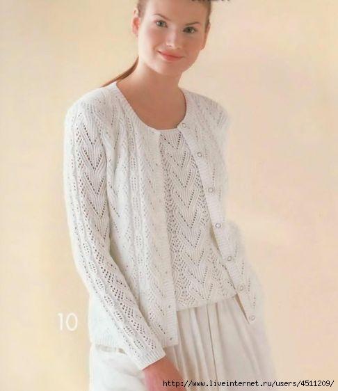 108361726_5038720_Lets_knit_series_NV3832_spkr_15 (486x562, 81Kb)