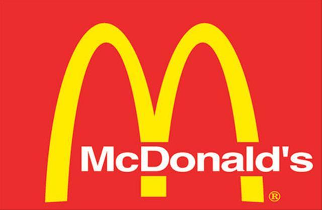 основатель макдональдса рэй крок 2 (640x418, 117Kb)
