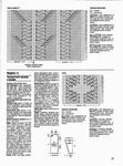 Превью 22 (519x700, 274Kb)