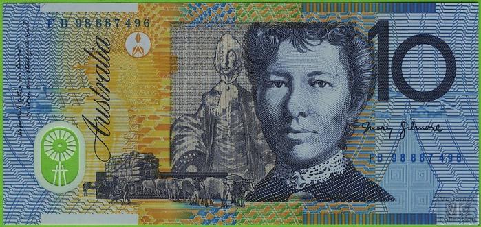 австралийские доллары 2 (700x331, 354Kb)
