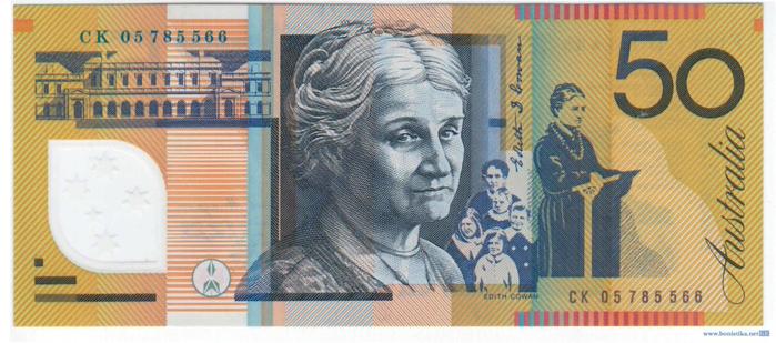 австралийские доллары 5 (700x309, 344Kb)