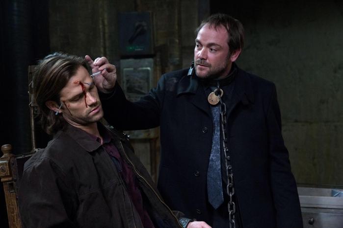 Эпизоды девятого сезона (2013-2014) (700x466, 187Kb)