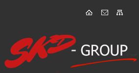 4208855_logo (284x149, 10Kb)