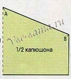 4 (250x278, 47Kb)