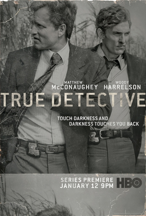 3925073_truedetective_poster3 (472x700, 239Kb)