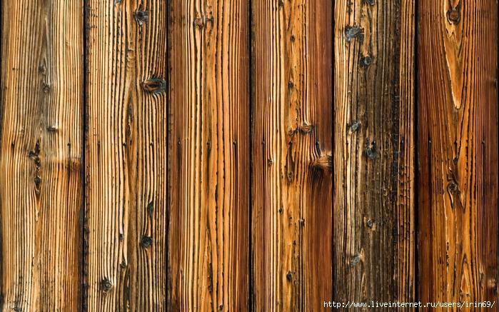 wood_texture556 (700x437, 347Kb)