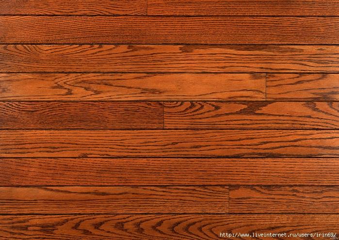 wood_texture8 (700x496, 384Kb)