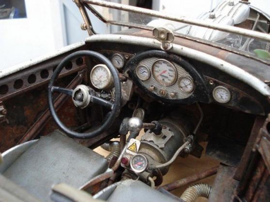 модели раритетный машин фото 14 (558x418, 201Kb)
