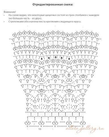летняя юбка2 (384x480, 52Kb)