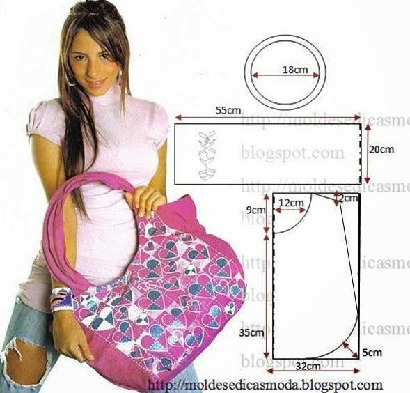 сумка новая3 (589x564, 70Kb)