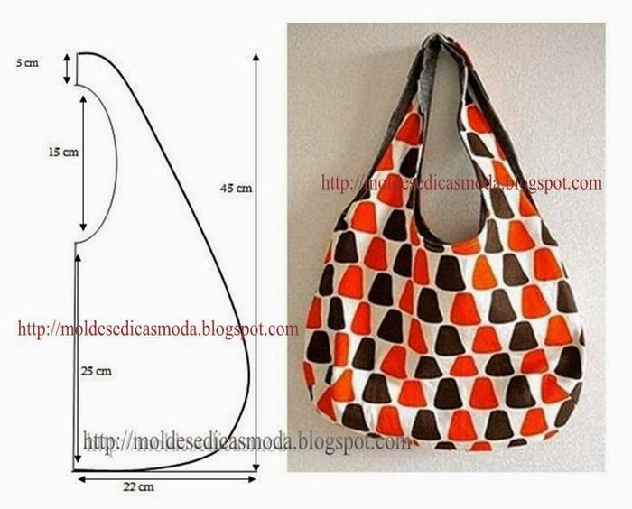 сумка новая5 (700x564, 89Kb)