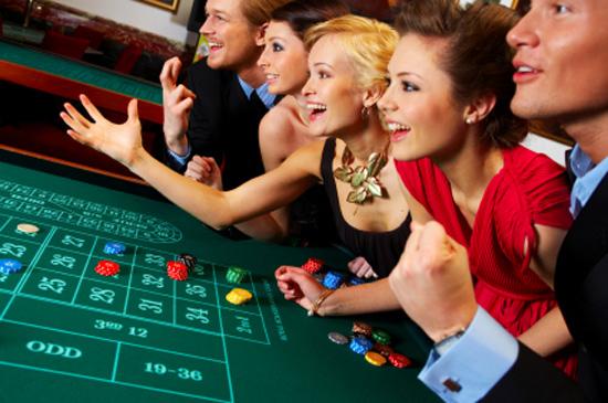 3424885_Casino (550x365, 95Kb)