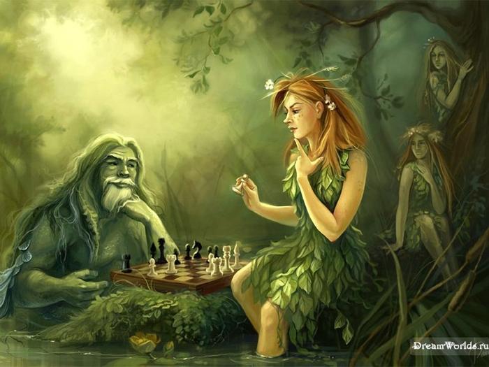 4645749_97535944_wood_goblin_1 (700x525, 250Kb)