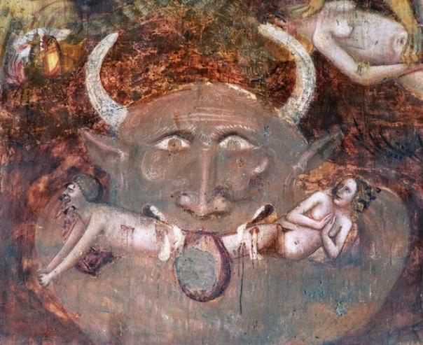 7 «антихристов» русской истории