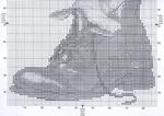 Превью 2 (700x494, 408Kb)