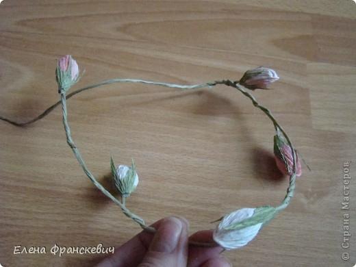 Мешковина и розы из гофрированной бумаги (12) (520x390, 135Kb)