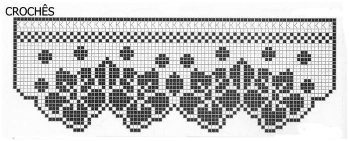 Роспись и обвязка крючком кухонных полотенец (21) (700x283, 142Kb)