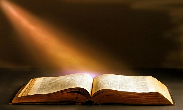 bible-Sunlight (630x380, 53Kb)