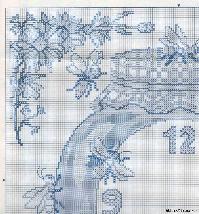 relojtarrodemiel-c (649x700, 502Kb)